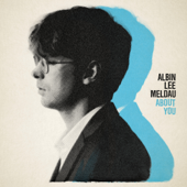 I Need Your Love - Albin Lee Meldau