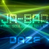 Daze (feat. Soulja Boy Tell 'Em) - Single