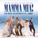 Various Artists - Mamma Mia! (The Movie Soundtrack)