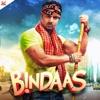 Bindaas (Original Motion Picture Soundtrack) - EP
