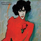 Acoustic Ladyland - Cuts and Lies