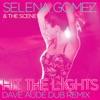 Hit the Lights Dave Audé Dub Remix Single