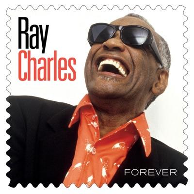 Ray Charles Forever - Ray Charles