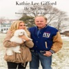 Kathie Lee Gifford - He Saw Jesus Song Lyrics