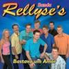 Banda Rellyse's