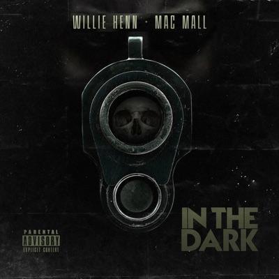 In the Dark (feat. Big Sean) - Single - Mac Mall