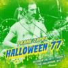 Halloween 77 (10-28-77 / Show 2) (Live), Frank Zappa