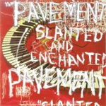 Pavement - Circa 1762 (John Peel Session #1)