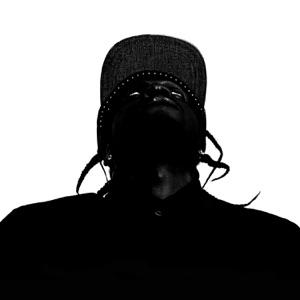 Pusha T - Numbers On the Boards