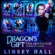 Linsey Hall - Dragon's Gift: The Protector Complete Series: Books 1 - 5 (Unabridged)