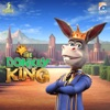 The Donkey King Original Motion Picture Soundtrack feat Javed Bashir Single