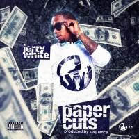PaperCuts - Single Mp3 Download