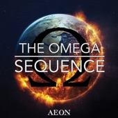 The Omega Sequence - Reign of Avarice