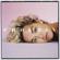 Let You Love Me - Rita Ora