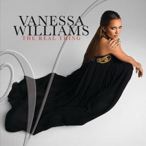 Vanessa Williams - Just Friends