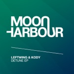 Leftwing & Kody - Marvellous (feat. Room 303)