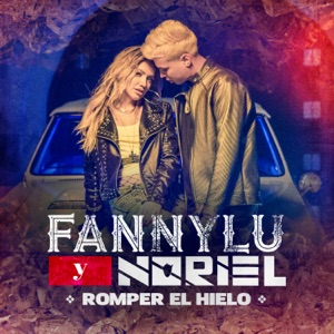 Romper el Hielo - Single Mp3 Download