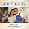 Joey + Rory - It Is Well with My Soul artwork