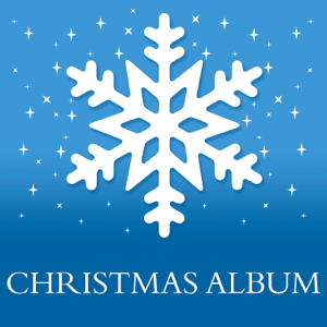 Various Artists - Christmas Album