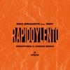 Max Brigante - Rapido y Lento (feat. Didy)
