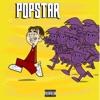 Lil Skies - Pop Star