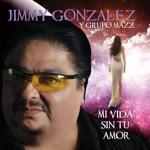 Jimmy Gonzalez y Grupo Mazz - Me Voy a Kansas City