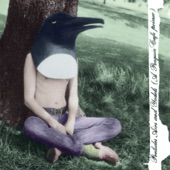 Penguin Cafe Orchestra - Prelude And Yodel
