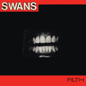 Filth (Deluxe Edition)