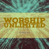M'enya Nkwagye - Worship Unlimited