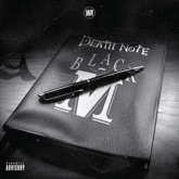 Death Note - Single