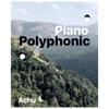 Polyphonic Piano Single