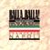 """Francesco Napoli - Balla..Balla (12"""" Version)"""