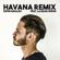 Havana (Remix) - Kevin Giraldo & La Gran Union