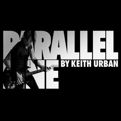 Parallel Line - Single - Keith Urban