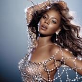 Beyoncé - I Can't Take No More