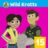 Wild Kratts, Volume 15 wiki, synopsis