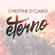Que Se Abra el Cielo (feat. Marcos Brunet) [Live] - Christine D'Clario