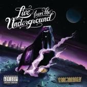 Big K.R.I.T. - Praying Man (feat. B.B. King)