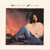 Rachelle Ferrell - Peace on Earth
