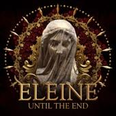 Eleine - Echoes