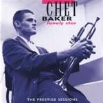 Chet Baker - Have You Met Miss Jones