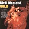Gold (Live At the Troubadour/1970), Neil Diamond