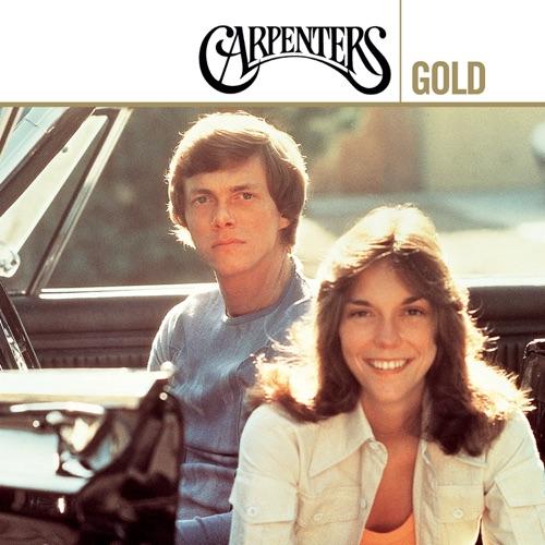 Carpenters - Carpenters Gold (35th Anniversary Edition)