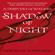 Deborah Harkness - Shadow of Night