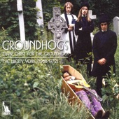 The Groundhogs - Still a Fool