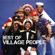 San Francisco (You've Got Me) - Village People
