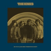 The Kinks - Did You See His Name? (Stereo Mix) [2018 Remaster]