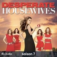 Télécharger Desperate Housewives, Saison 7 Episode 23
