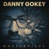 Masterpiece (Radio Version) - Single, Danny Gokey
