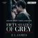 E L James - Fifty Shades of Grey. Geheimes Verlangen